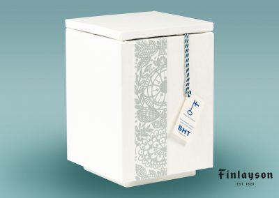 Finlayson Taimi 011320